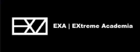 THE EXA – 익스트림 성장 플랫폼